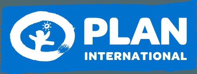 Plan Logo.png