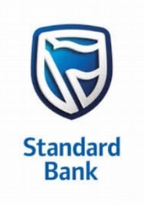 Standard Bank Logo.jpeg