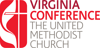 Virginia UMC Logo.png