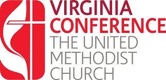 Virginia UMC Logo.png