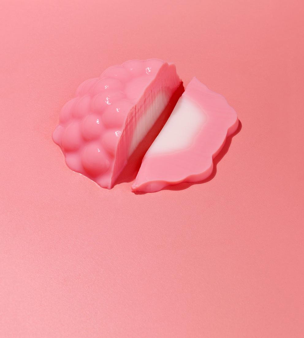 jellyolembed.jpg