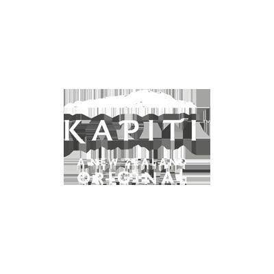 kapiti.png