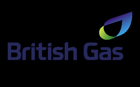 british-gas.png
