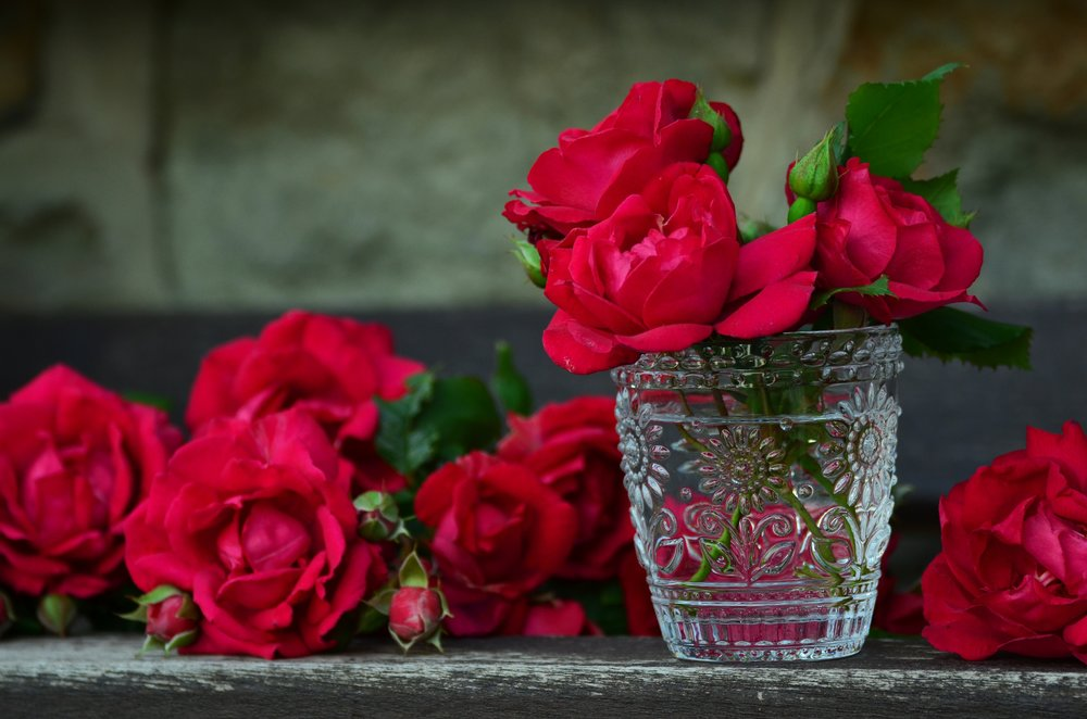 roses-red-roses-bouquet-of-roses-glass.jpg