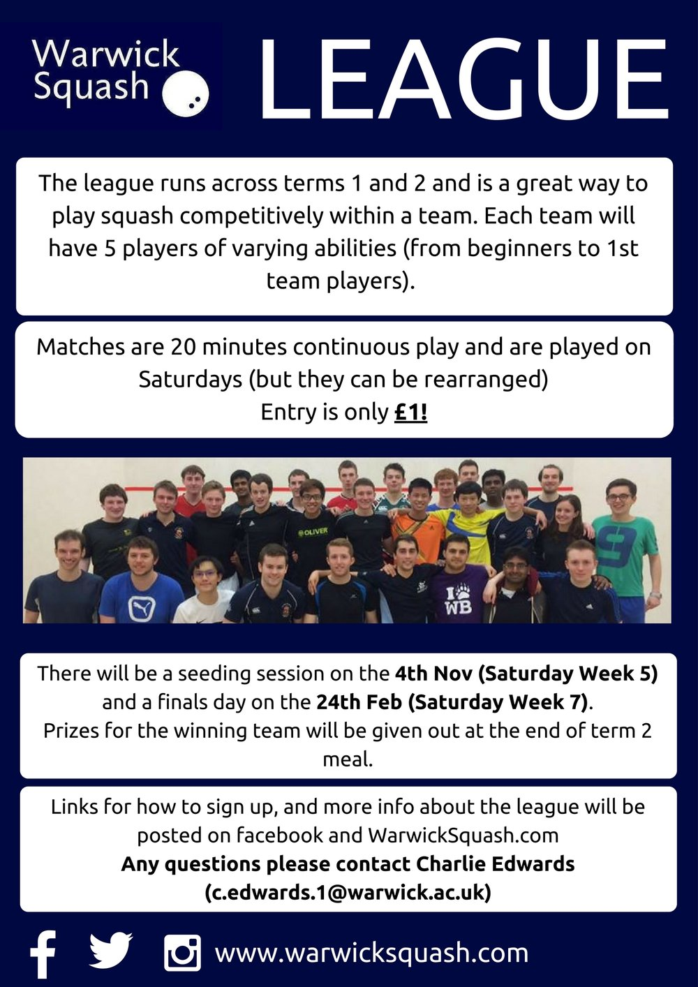 league poster 2017.jpg