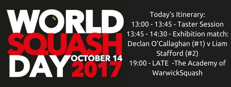 world squash day banner.jpg