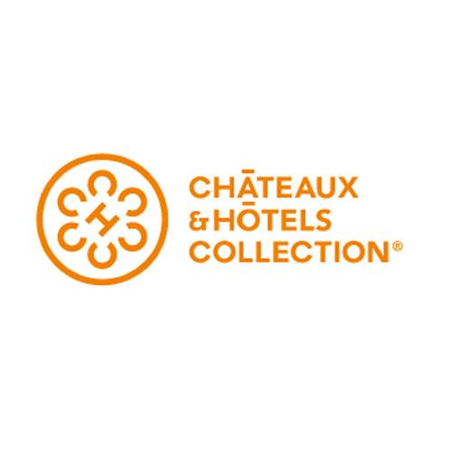 Relais Chateaux Hotels