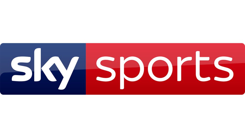 Sky Sports.png