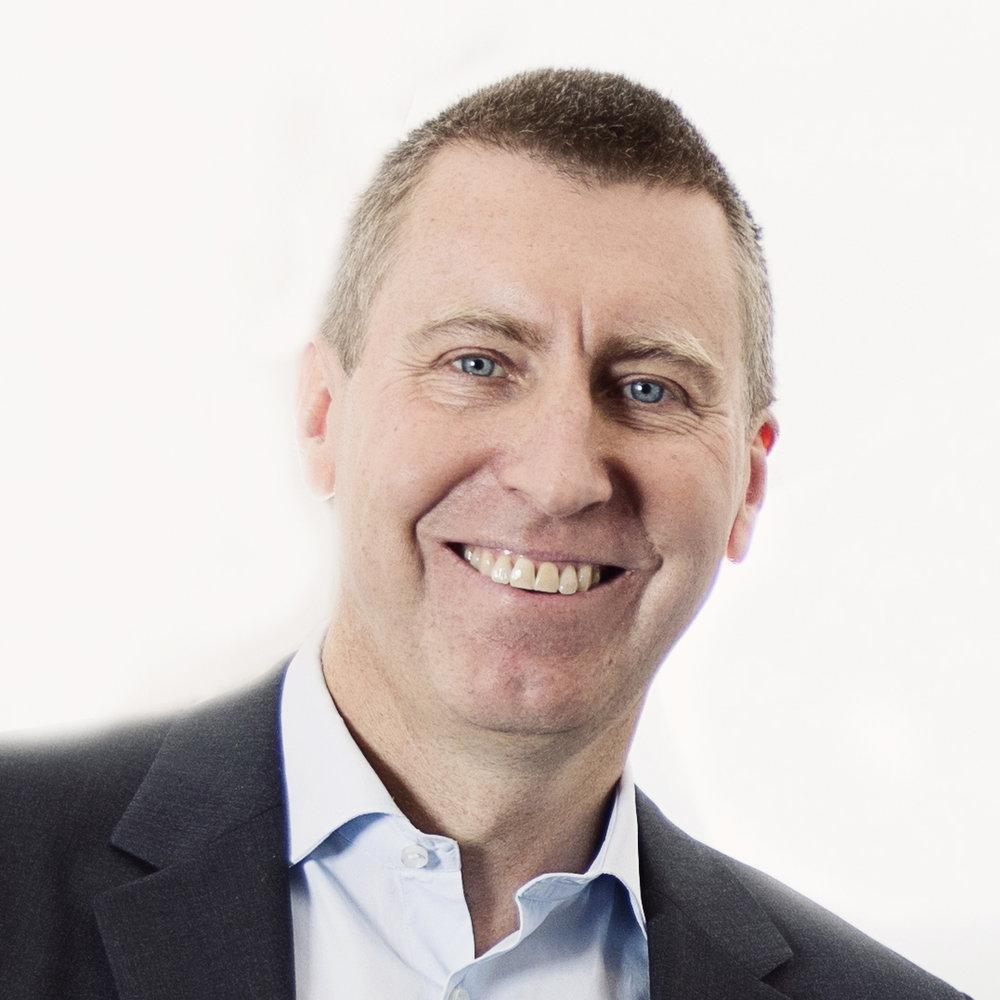 Peter Elam Håkansson (ordförande)   Grundare och styrelseordförande, East Capital Holding.