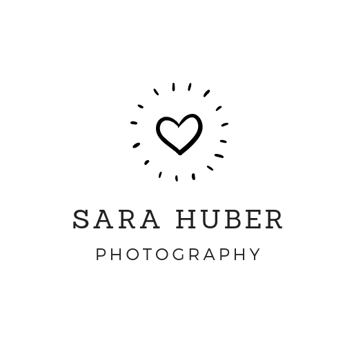 Sara Huber Photo