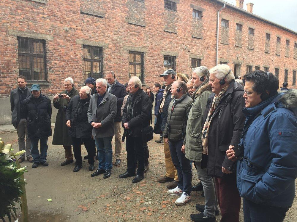 Foto Auschwitz.jpg