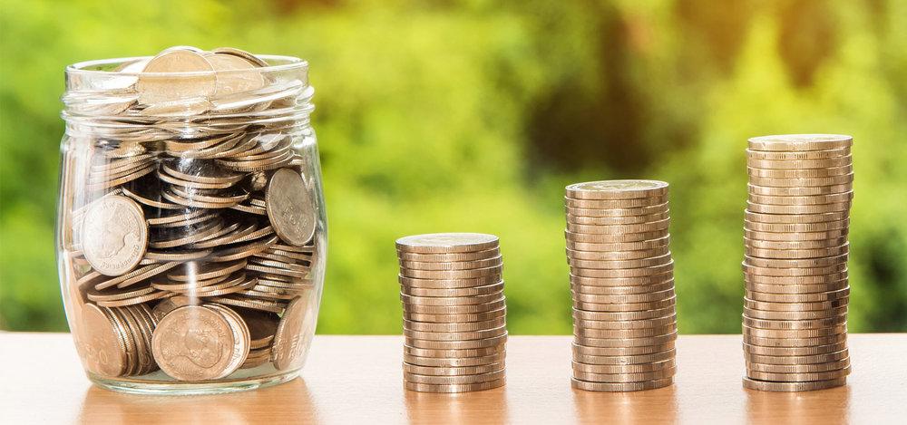 DevCodes konsulter väljer sin egen lön