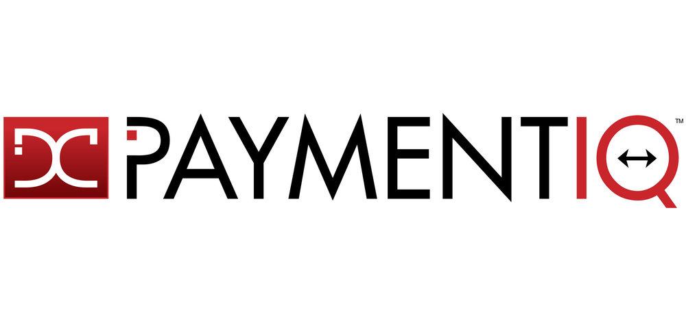 Bambora förvärvar DevCode Payment