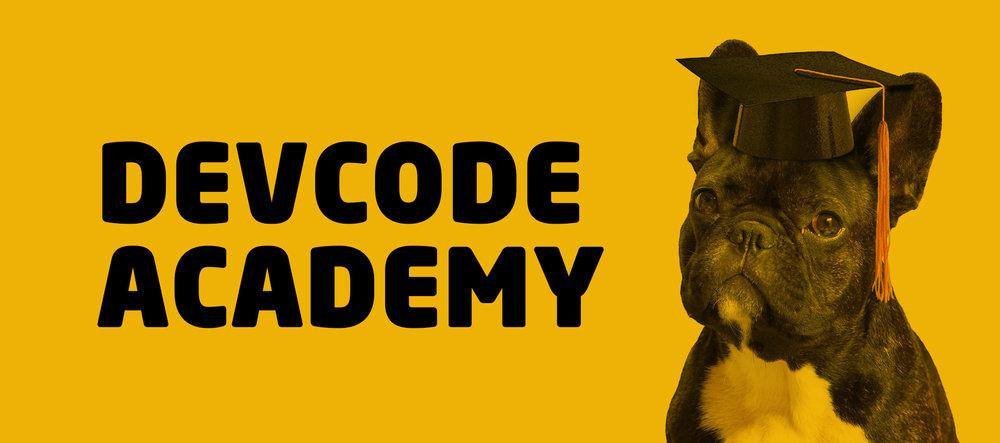 DevCode Academy