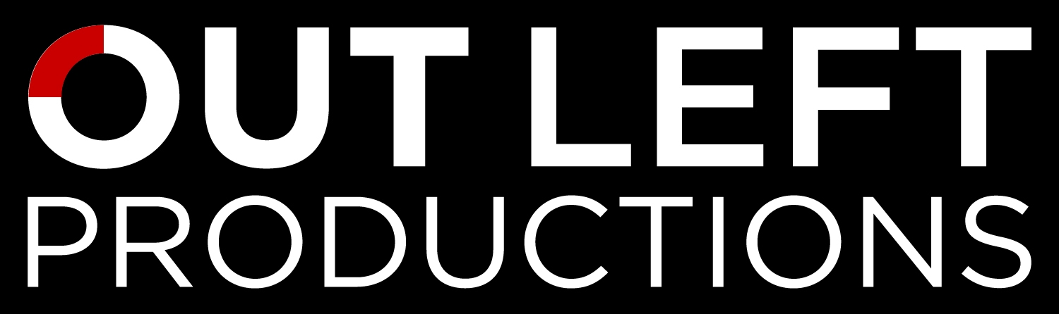OutLeftProductions