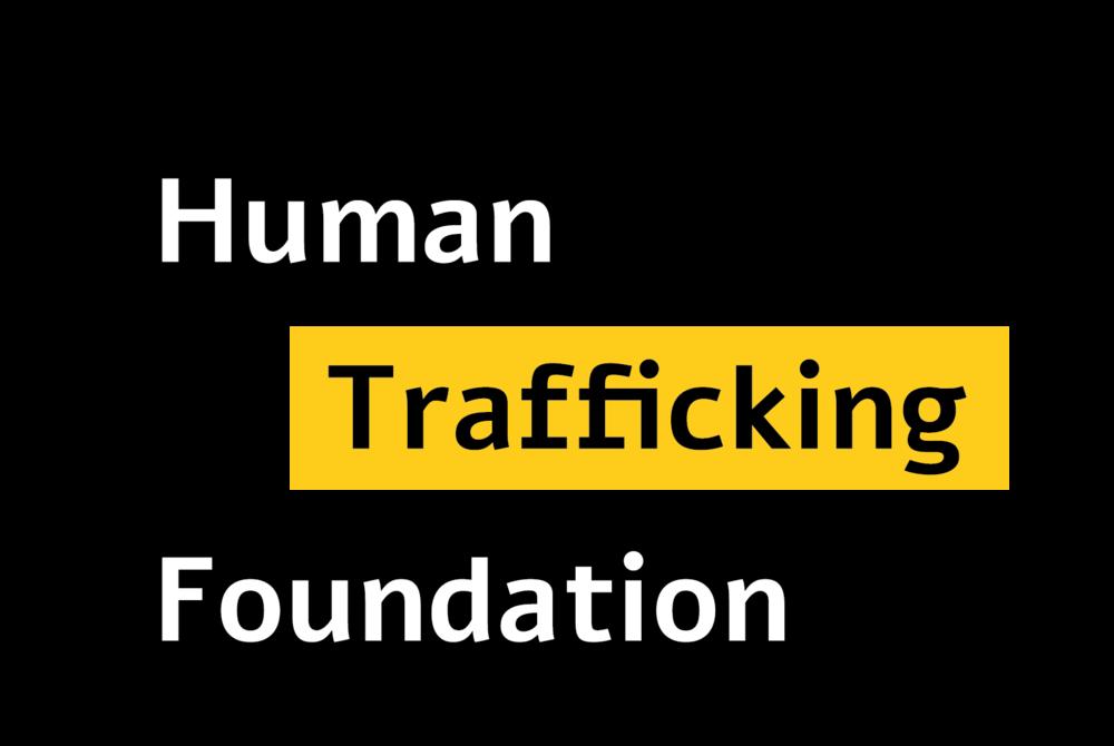 HTF-logo cropped.png