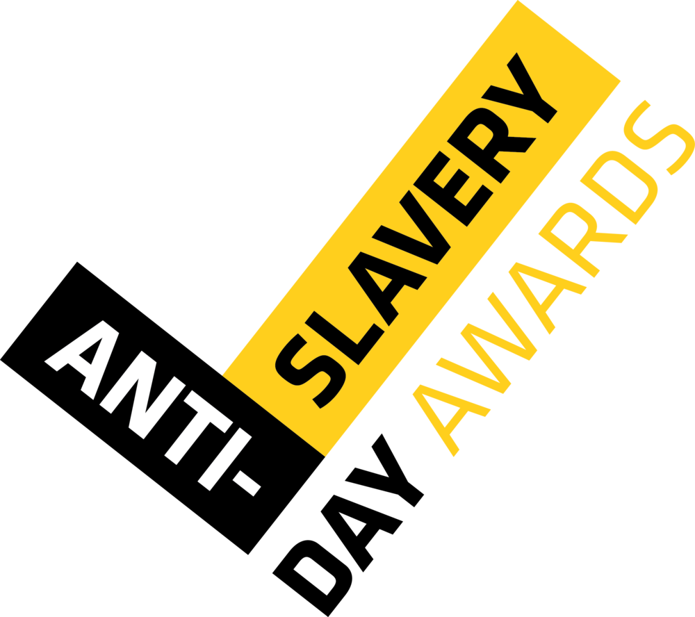ASD-Awards-Logo.png