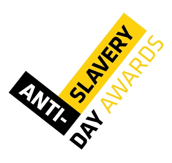 ASD-Awards-Logo.jpg