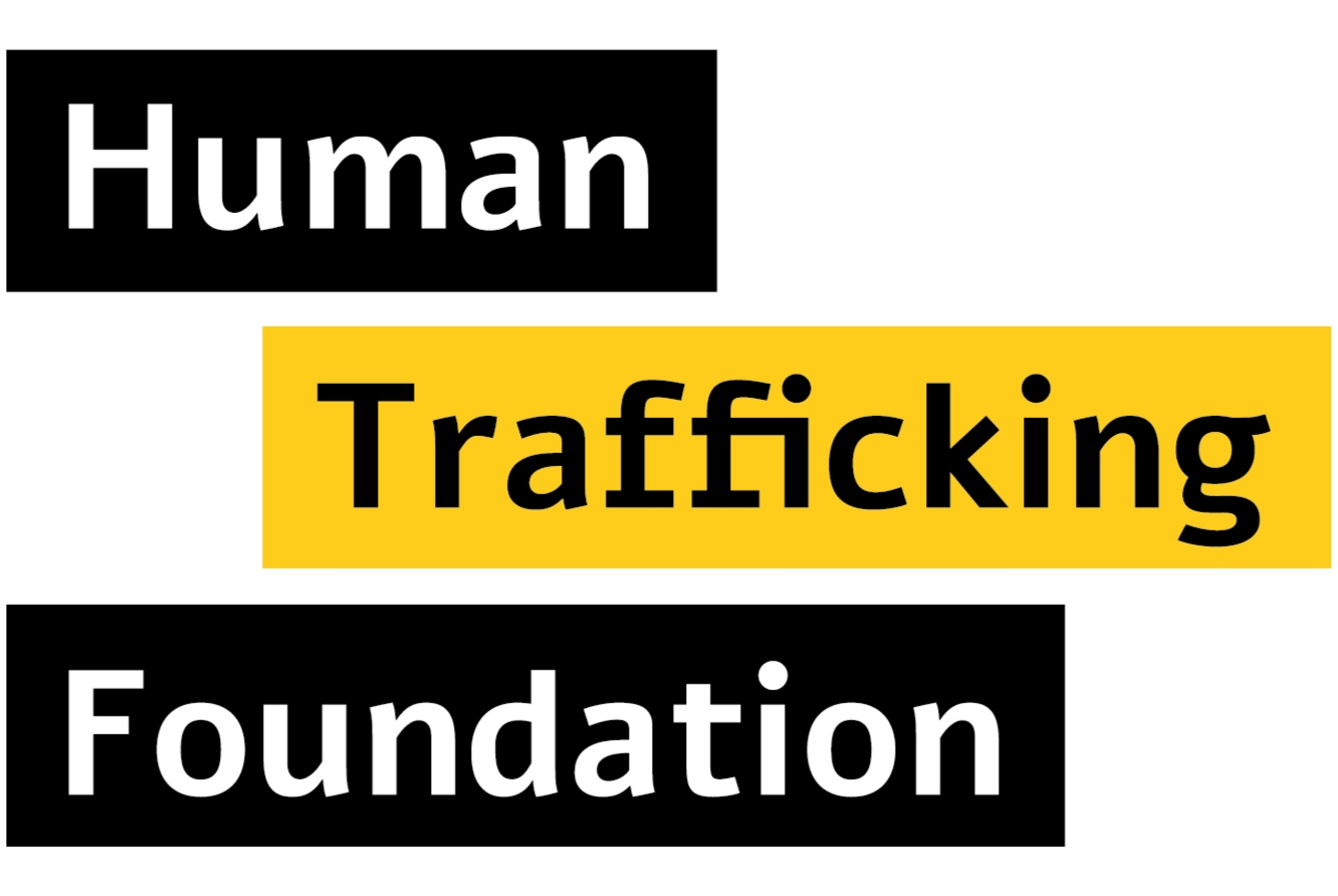 Human Trafficking Foundation