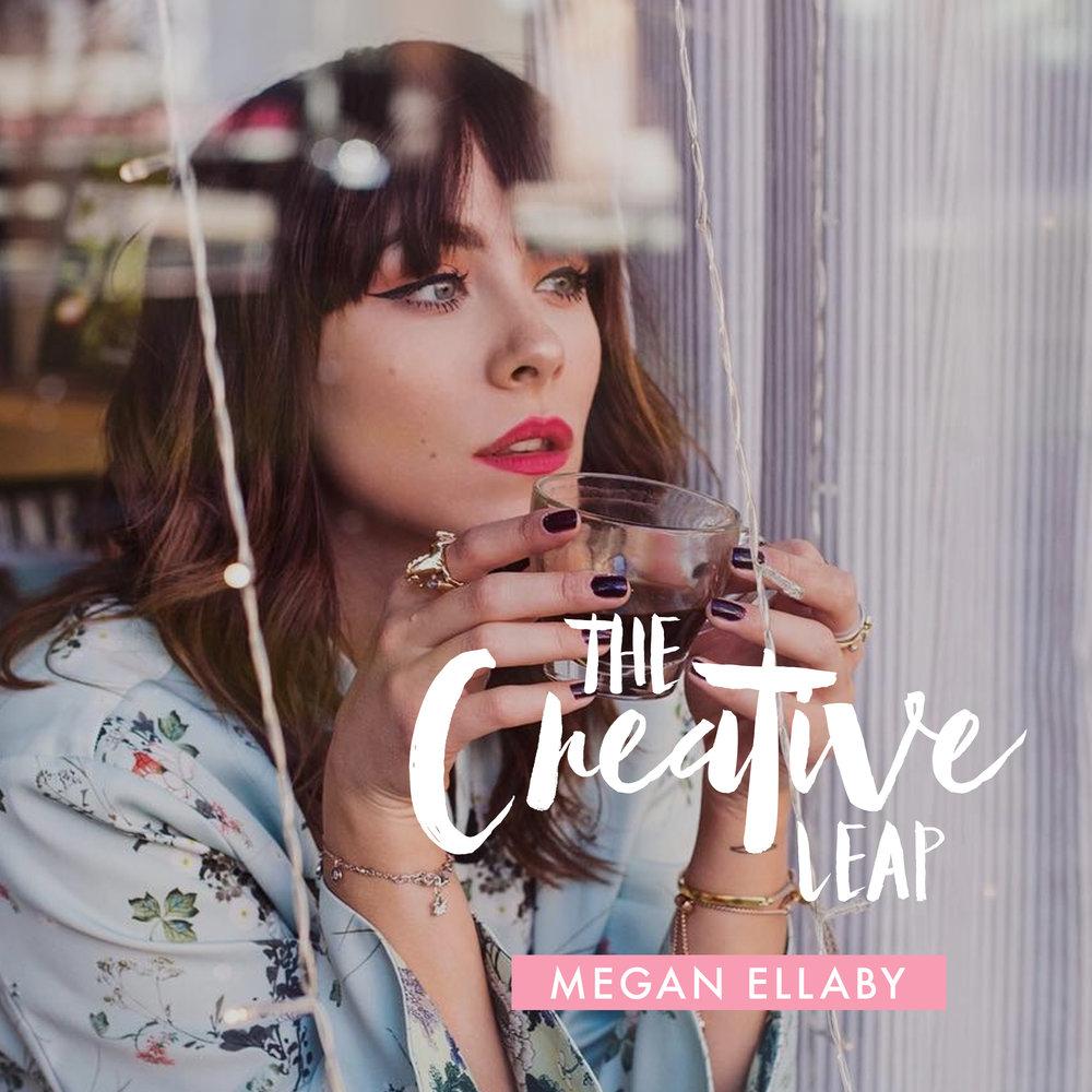 The-Creative-Leap-Megan-Ellaby.jpg