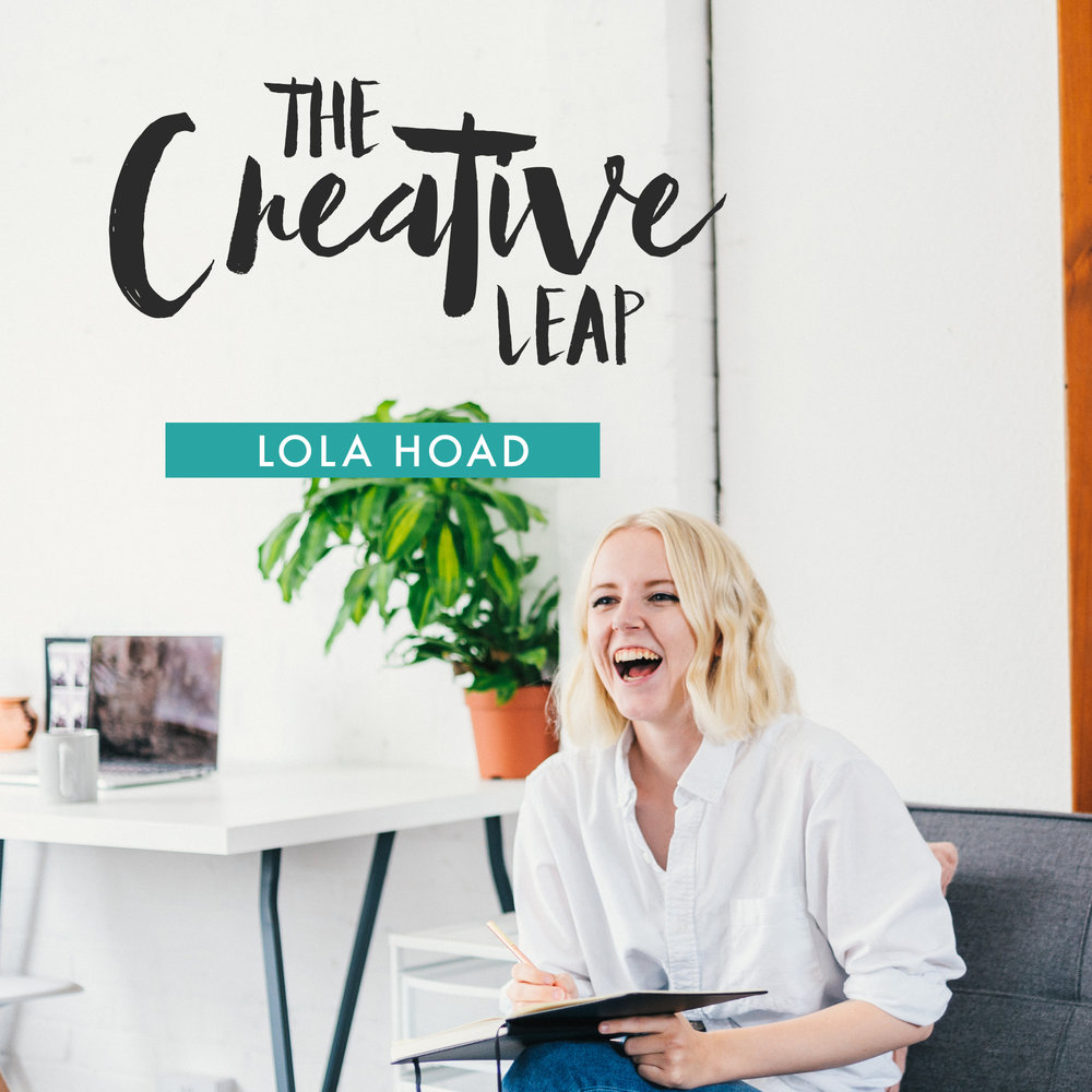 The-Creative-Leap-Lola-Hoad.jpg
