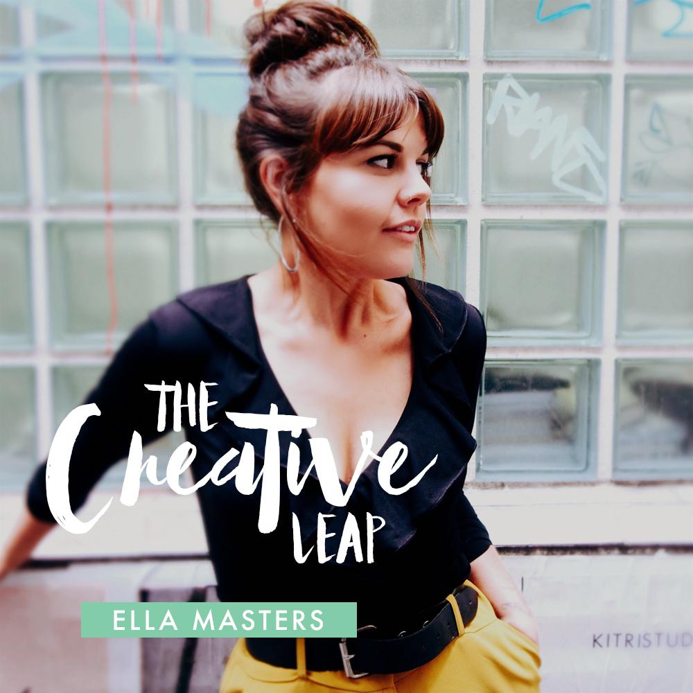 The-Creative-Leap-Ella-Masters.jpg