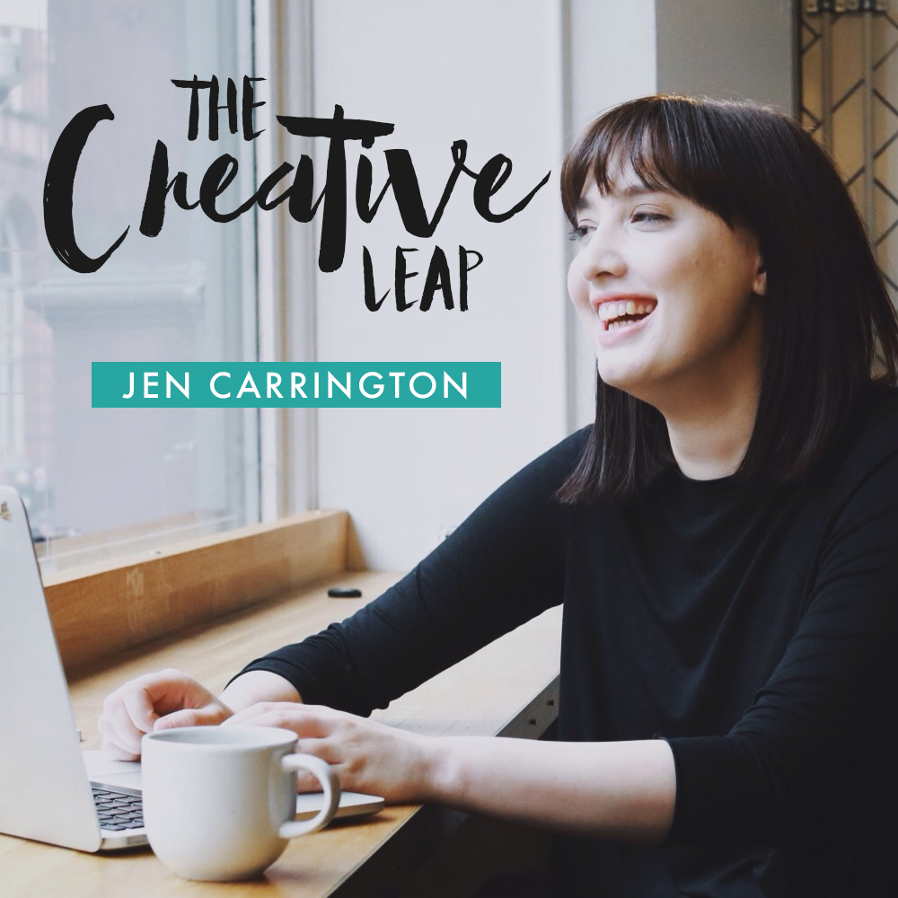 The-Creative-Leap-Jen-Carrington.jpg