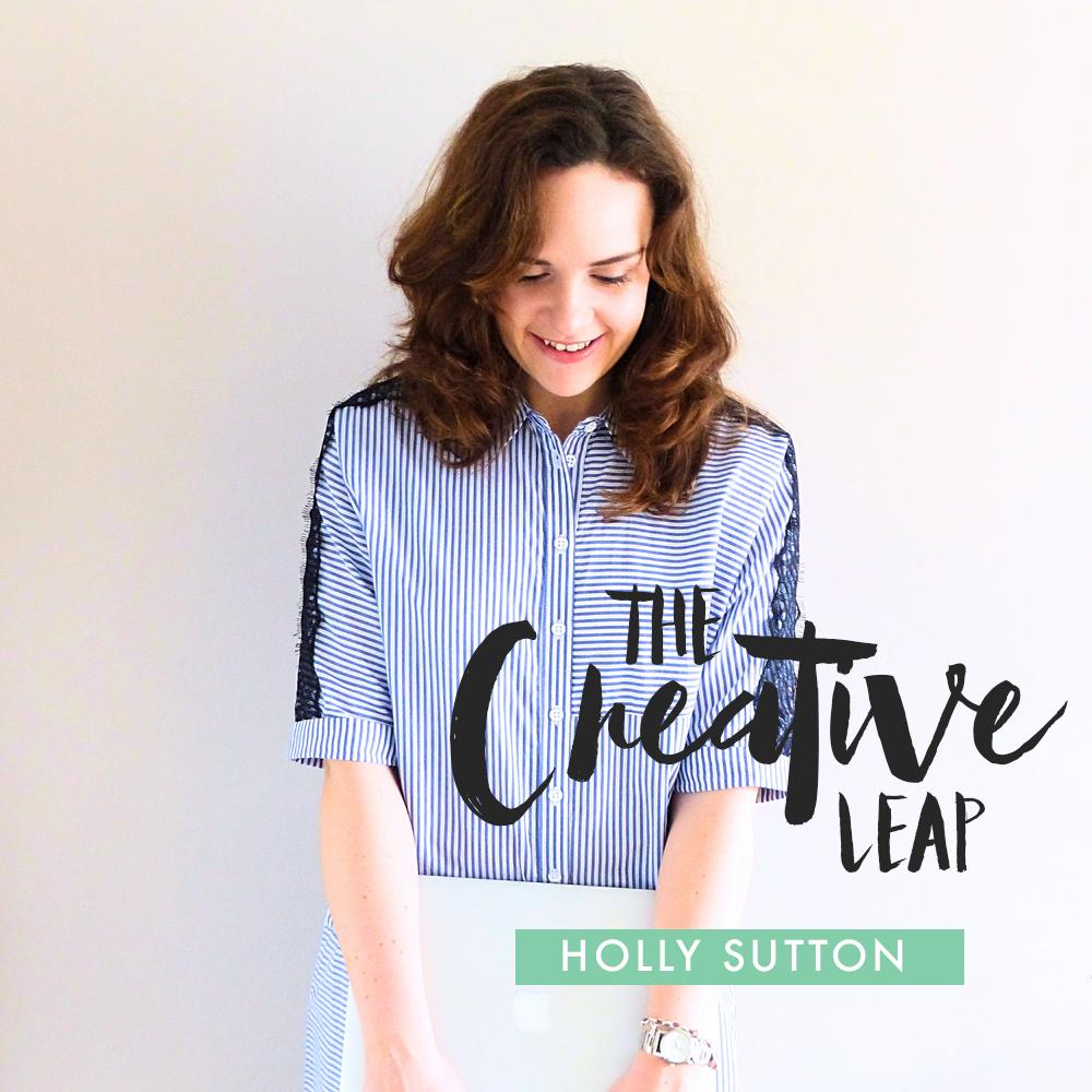 The-Creative-Leap-Holly-Sutton.jpg