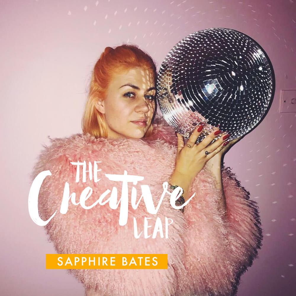 The-Creative-Leap-Sapphire-Bates.jpg