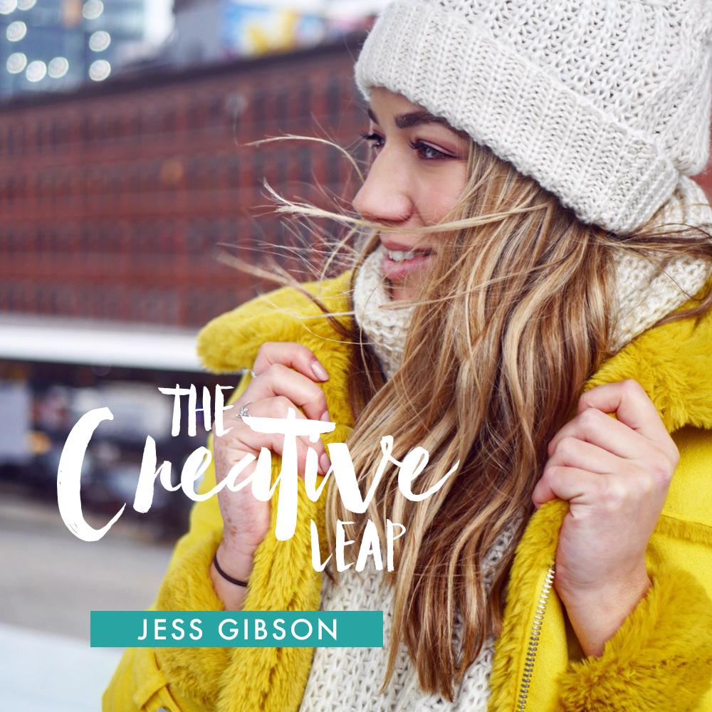 The-Creative-Leap-Jess-Gibson.jpg