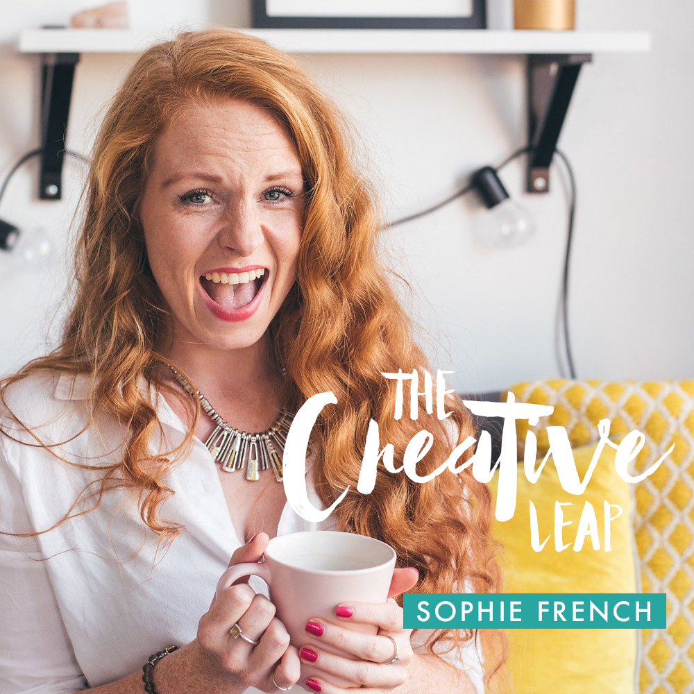 The-Creative-Leap-Sophie-French.jpg