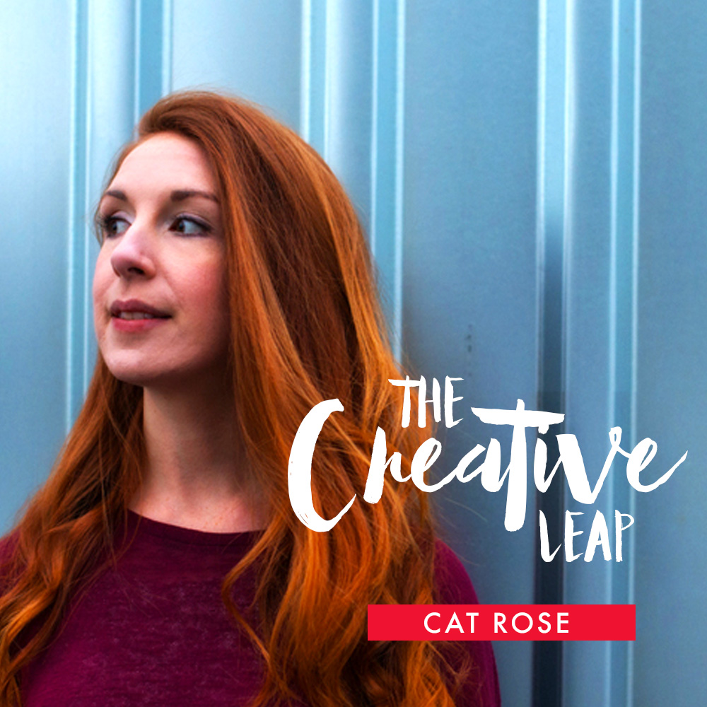 The-Creative-Leap-Cat-ROSE.jpg