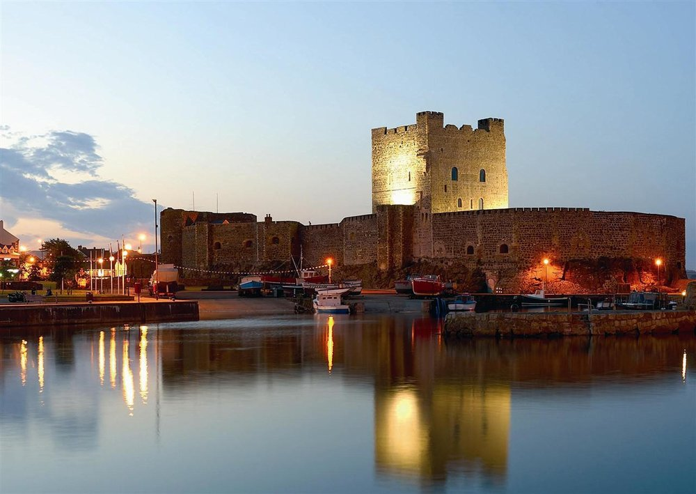 carrickfergus-castle.jpeg