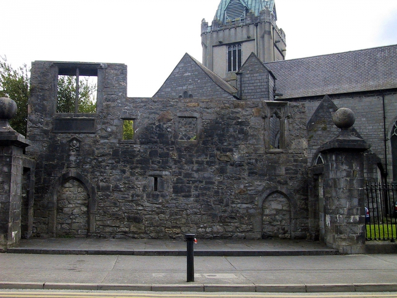 Lynchs-Memorial-Window-Galway.jpg