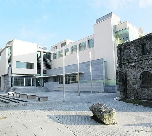 Galway-City-Museum-Galway.jpg