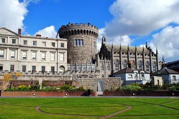 135095_Dublin_DublinCastle_683.jpg