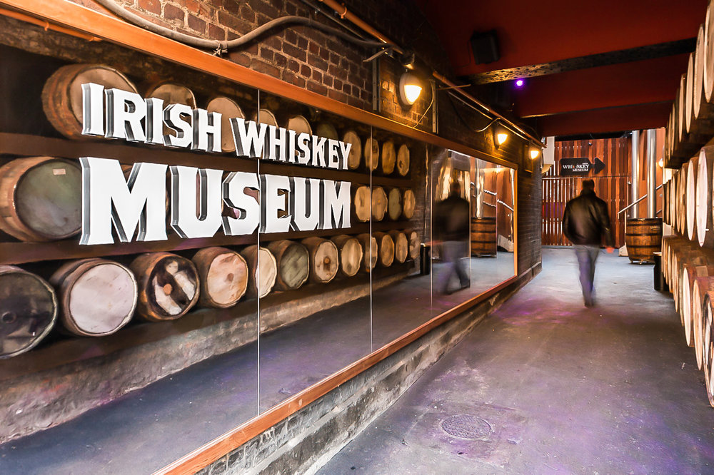 Irish-Whiskey-Museum.Entrance.G.jpg