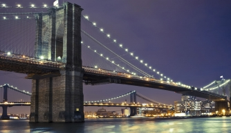 HITH-10-things-you-may-not-know-about-the-brooklyn-bridge-A.jpeg