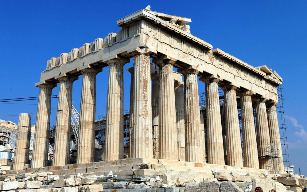 Acropolis-of-Athens-In-Greece.jpg