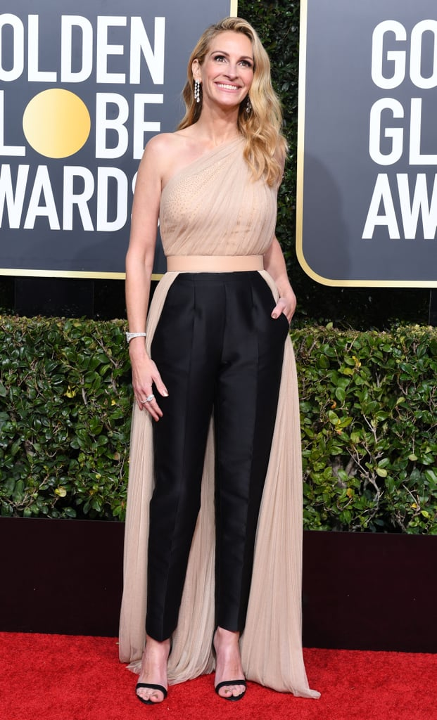 Julia-Roberts-Outfit-2019-Golden-Globes.jpg