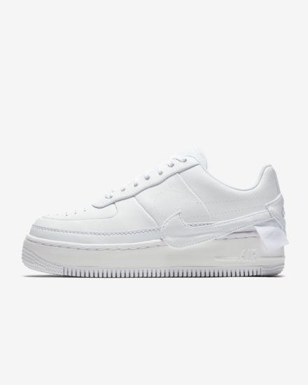 air-force-1-jester-xx-shoe-0nTgDmNN.jpg