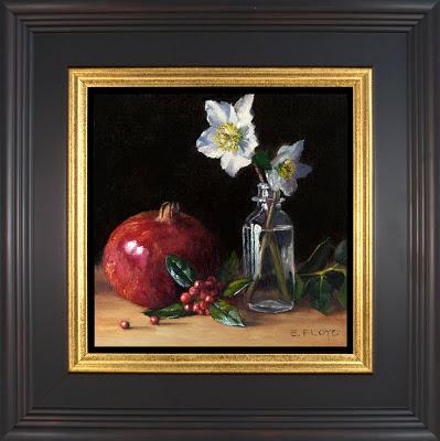 20121208-0047+Decembers-Bounty-framed-painting.jpg
