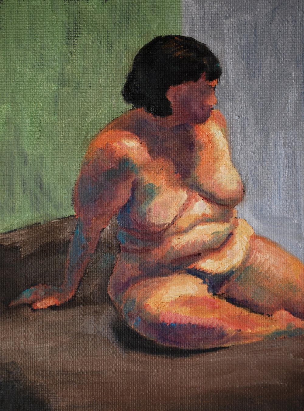 20100420-figure-study-9x12.jpg