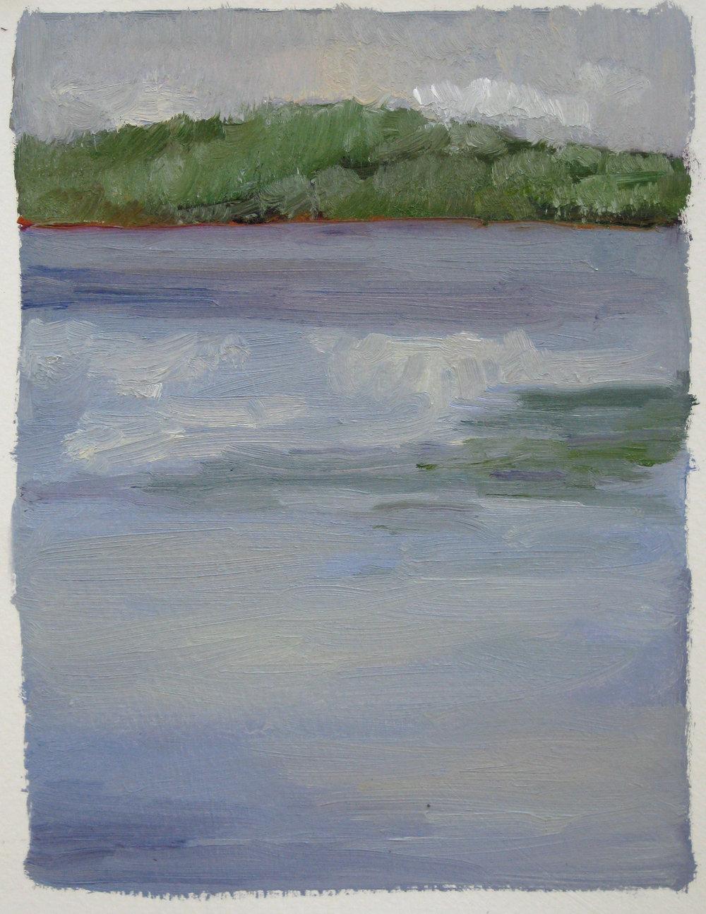 20110929-Potomac-River-Series-25.jpg