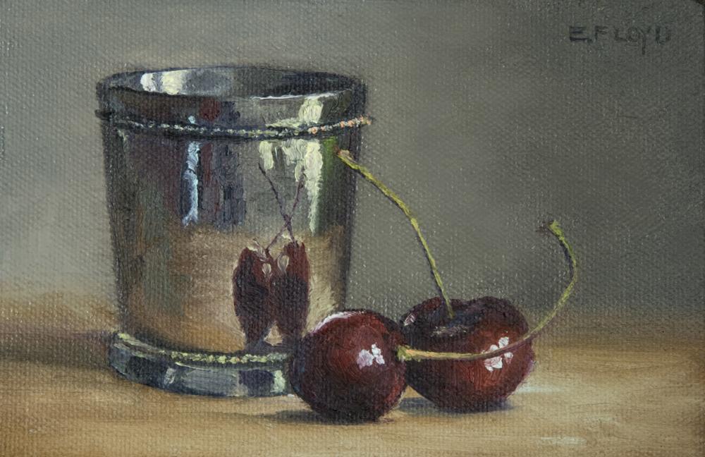 20120708-038-two-cherries.jpg