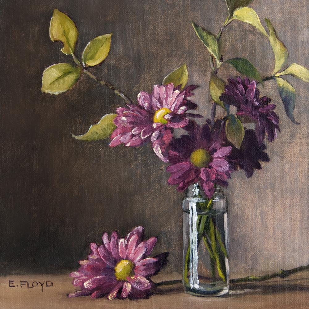 20130203-013-purple-mums.jpg