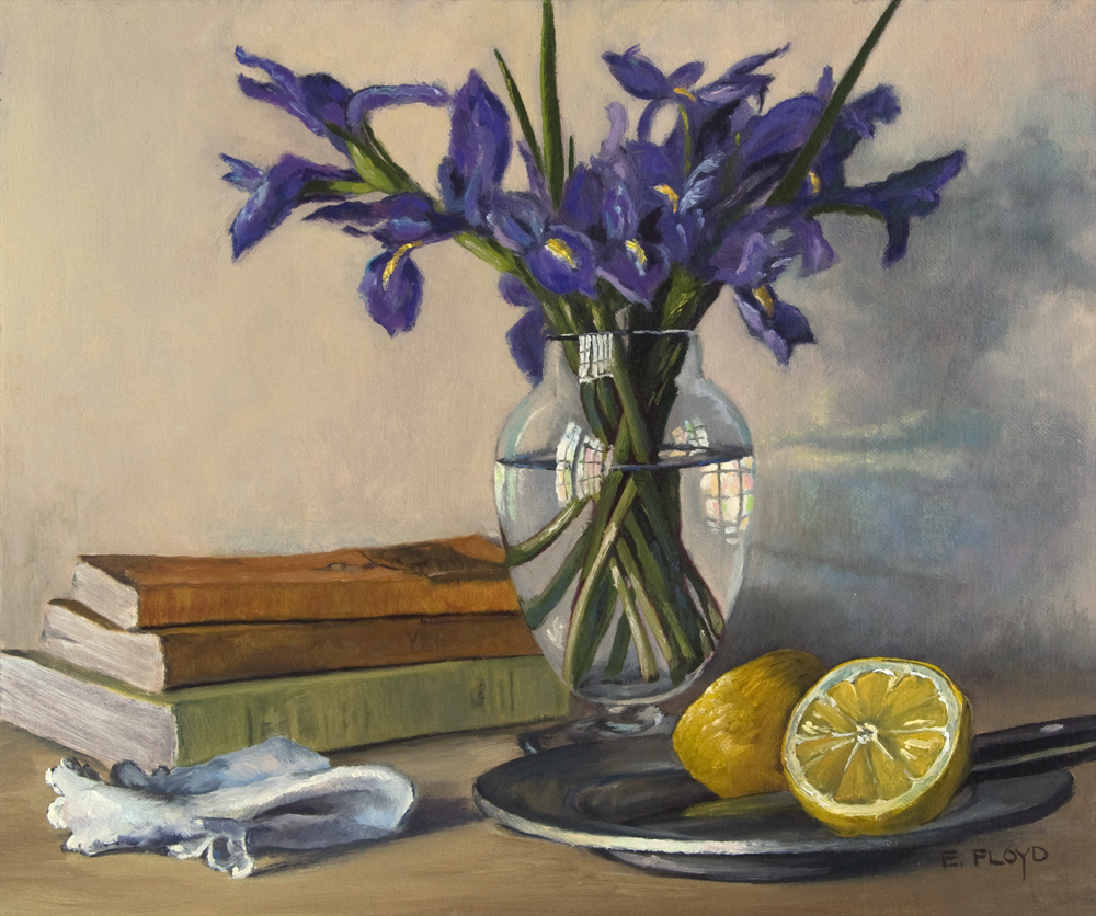 20130209-014-Irises-lemons-books-10x12.jpg