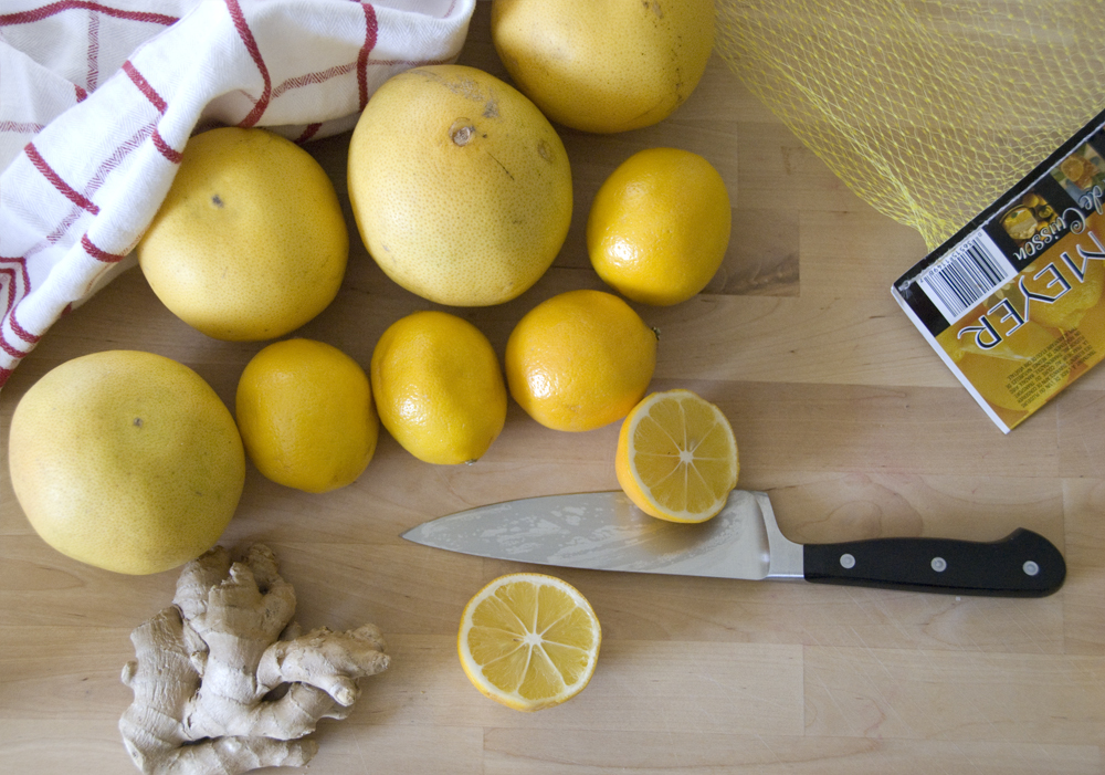 grapefruit-marmalade-1