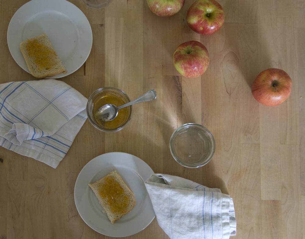 grapefruit-marmalade-3