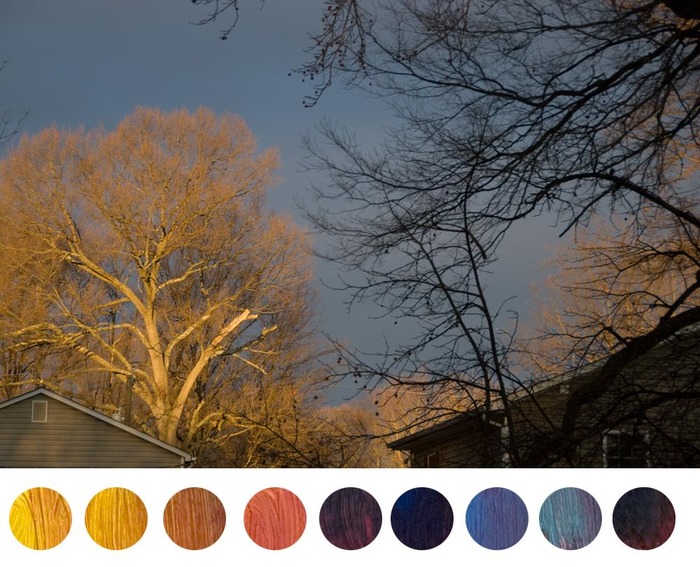 Aliz-Crimson-mixtures-winter-sunrise